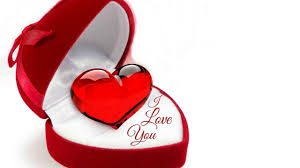 love photo download love hd wallpapers free wallpaper downloads