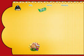 Background Images For Wedding Invitation Cards Free Invitation Background Designs Cloudinvitation Com