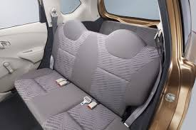 lexus 7 seater indonesia datsun go plus seven seater bound for emerging markets