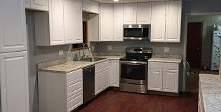june 2017 u0027s archives kitchen cabinets home depot american