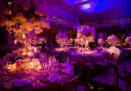 Wedding Reception Decor Wedding Decorations Fun And Fancy Madame Chireau Speaks
