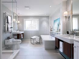 Luxury Bathroom Faucets Design Ideas Uncategorized Luxury Bathroom Designs With Beautiful Luxury