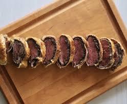 cuisine vercauteren cuisine vercauteren affordable replies retweet likes with cuisine