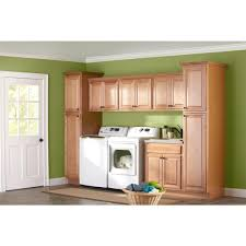 Home Depot Kitchen Cabinets by Ideal Home Depot Kitchen Cabinets Doors Brilliant Homedepot