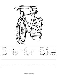 coloring pages kindergarten printable image