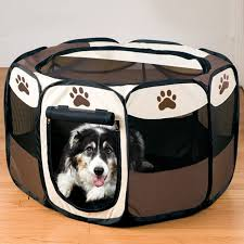 bergan comfort carrier 2016 hot sale pet bergan comfort carrier and best choice products