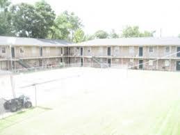 pirate cove apartments vidor tx apartment finder