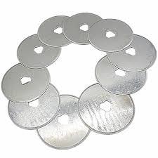 coupe papier design lames coupe papier achetez des lots à petit prix lames coupe