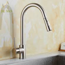 Copper Bar Sinks And Faucets Popular Bronze Bar Faucet Buy Cheap Bronze Bar Faucet Lots From