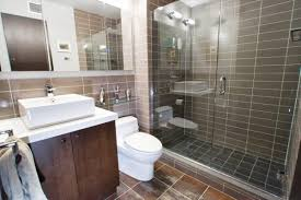 bathroom design planner bathroom design programs charming bathroom design programs with