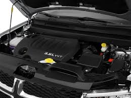 Dodge Journey Limited 2014 - 9118 st1280 050 jpg
