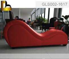 goodlife sofa leather chair sofa chair buy leather chair made in