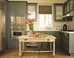 kitchen simple country kitchen inspiration decorating 41845