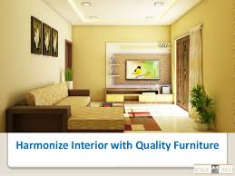 home interior online shopping india wooden furniture online shopping for home in india scale inch