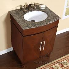 Modern Sinks For Small Bathrooms - bathroom top mount bathroom sink square bathroom sinks modern