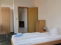 Schlafzimmer Betten H Fner Ferienwohnung Ferienwohnung Friedchen Deutschland Artern