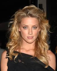 Heard Amber Heard Awesome Hair Pinterest Amber Heard Amber And