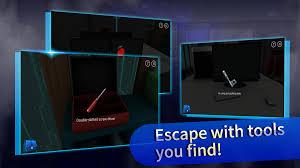 pictures portal escape room best games resource