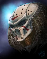 jason mask halloween friday the 13th bday cake too cool horrorific sweet stuff nike