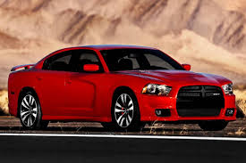 used 2013 dodge charger srt8 pricing for sale edmunds