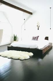 chambre adultes pas cher lit adultes pas cher lit adulte pas cher conforama loodo co