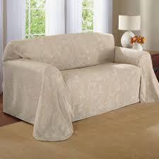 sofas center oversized sofa slipcover beige slipcovers for