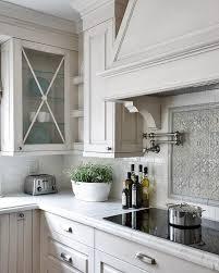 Grey Wash Kitchen Cabinets 11 Best Backsplash Images On Pinterest Backsplash Ideas Kitchen