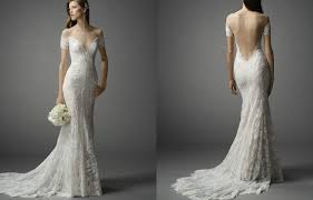 watters wedding dresses editor s best of watters wedding dresses modwedding