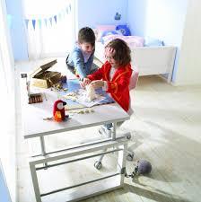 Schreibtisch 120 Haba Matti Schreibtisch Weiss 120 X 70 Cm Von Haba Www Romy