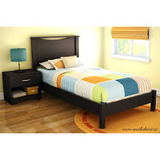 single bed and mattress set twin beds frames bed frame with 2