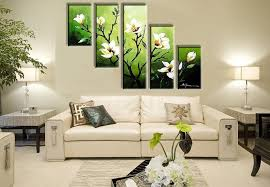 living room canvas painting canvas ideas for living room design decoration