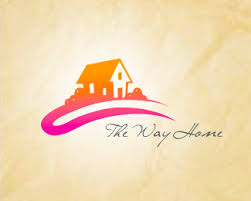 home logo design inspiration the way home designed by chaytoo brandcrowd