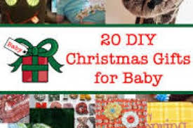 christmas gifts for newborn baby 4k wallpapers