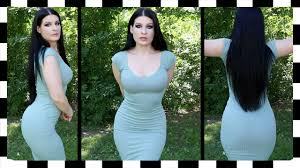 mint green bodycon dress try on wootd ootd ootn windsor
