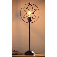 wood floor lamp plans table lamps mission table lamp plans d173 mission floor lamp