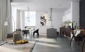 Oriental Modern Furniture by Oriental Modern Furniture Dining Room Decorating In Asian Style