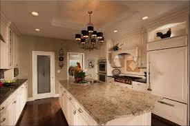 Grey Wash Kitchen Cabinets Kitchen Grey Cabinets Kitchen Cupboards Kitchen Paint Colors