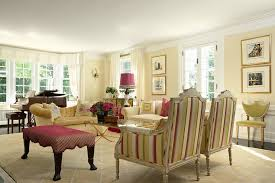 living room minneapolis decoration appealing beautiful room decorations elegant living
