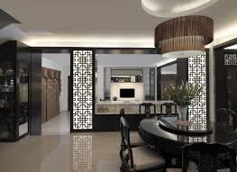 Asian Dining Room Sets Livingroom Asian Living Room Furniture Favorable Home Jpg