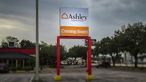 Ashley Furniture N Dale Mabry Tampa FL Coming  PhotoNewscom - Ashley furniture tampa