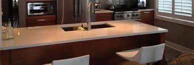 decor de cuisine mineralbio us thumbnail decor de salle de bain 6 c