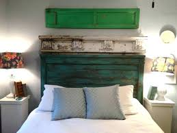 homemade headboard home made head boards bedroom design homemade headboard with floral