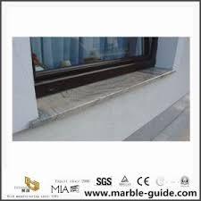 davanzali in marmo cina produttori e fornitori di davanzali per finestre bordi per