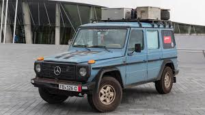 used mercedes g wagon photos mercedes benz g class world road trip
