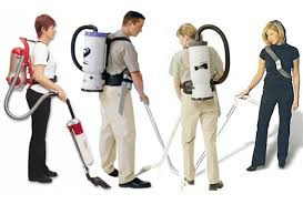 Backpack Vaccums Become A Cleaning Master Win A Backpack Vacuum Shoplet Blog