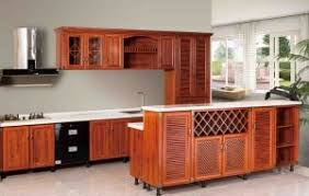 Aluminum Kitchen Cabinets China New Design Classical Style Outdoor Waterproof All Aluminum