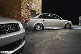 audi b6 audi b6 pinterest audi audi a4 and cars