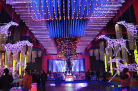 Home Design Companies by Event Decoration Companies Bjhryz Com