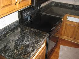 black granite table top cosmic black granite countertops china cosmic black granite
