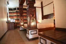 chambre style africain etoile du sud le site officiel